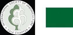 NZ Arboricultural Association