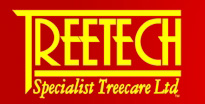 Treetech_200New